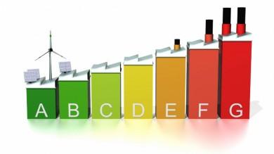 Forni a gas, macchine del caffè e stand-by Nuove regole Ue per l'efficienza energetica
