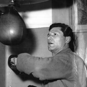 Boxe: morto Visintin, rivale storico di Duilio Loi