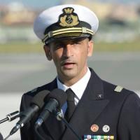 Marò, Corte suprema rinvia a mercoledì la decisione su Latorre