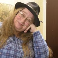 """Jo Walton: """"Come faccio convivere femminismo e fantasy"""""""