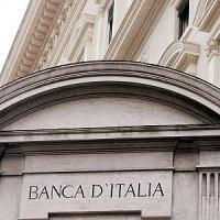 Banche: sofferenze in crescita del 18,4%, ancora stretta ai prestiti