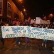 """Cile, 100.000  aborti clandestini ogni anno  E l'ombra delle mafie  sui farmaci """"fai da te"""""""