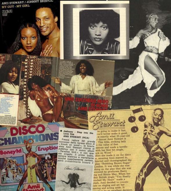 Disco music, un libro racconta il fenomeno nato per il dancefloor