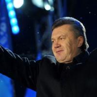 Ucraina, ex presidente Yanukovich nella lista dei ricercati dell'Interpol