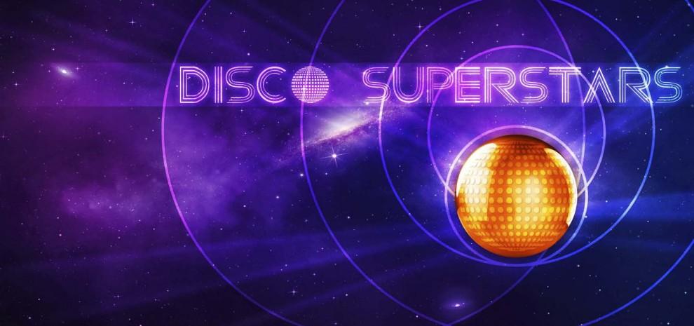 Disco, quel ritmo irresistibile sotto i lustrini: da Donna Summer ai Daft Punk