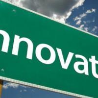 Le 12 parole chiave per l'hi-tech italiano