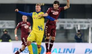 Torino, primo colpo di mercato: arriva Maxi Lopez