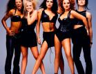 Anni '90, dalle Spice Girls alle Destiny's Child: le icone del &quot;girl power&quot; oggi<br />&nbsp;