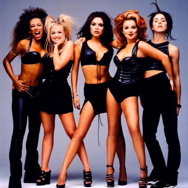"Anni '90, dalle Spice Girls alle Destiny's Child: le icone del ""girl power"" oggi"