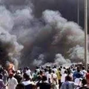 "Nigeria, bambine shahid: Terre des Hommes, ""Fermate i Boko Haram"""