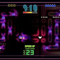 Da Pac Man al Millennium bug: quando la tecnologia manda in panico
