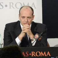 Roma-Lazio: tra conti e scommesse è il derby della battuta