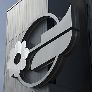 Telefonica rileva l'11,1% di Mediaset Premium per 100 milioni