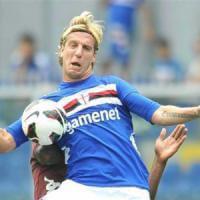 Calciomercato: Maxi Lopez al Torino, Eto' o vicino alla Samp