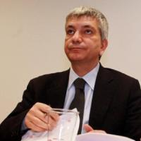 """Semestre Ue, il documento 'alternativo' di Sel: presidenza italiana """"fallimentare"""""""