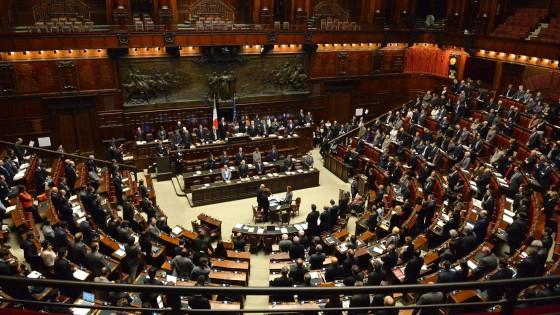 Quirinale, cosa succede dopo le dimissioni di Napolitano