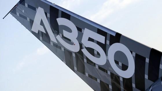 Jet Privato Listino Prezzi : Un jet per tutti i gusti ecco il listino prezzi airbus