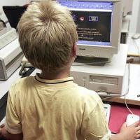 Finlandia: imparare a scrivere a mano non sarà più obbligatorio