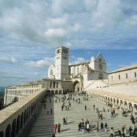 Assisi, 110 milioni di accessi al sito dei frati. Anche la Cina tra i 149 Paesi