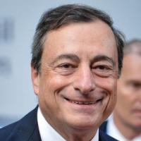 """La Corte Ue con Draghi: """"Gli acquisti Bce rispettano i trattati"""""""