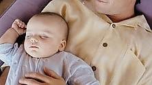 Lunghi pisolini e il bimbo avrà una super memoria