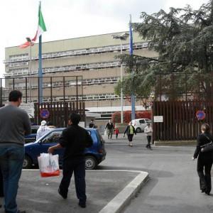 Recupero crediti, in Italia è più difficile che in Grecia o Romania