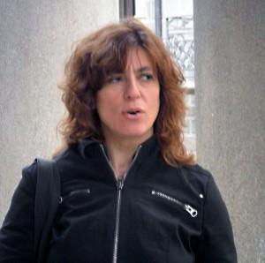 Quelle scrittrici che hanno raccontato in silenzio l'Italia