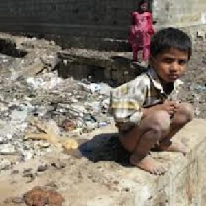 India, tablet per monitorare l'igiene nelle zone rurali
