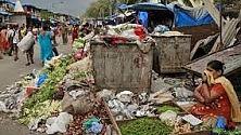 India, il tablet  per monitorare l'igiene  nelle zone rurali   Video    di MARIA CRISTINA FRADDOSIO