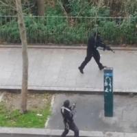 Charlie Hebdo, i sette giorni che hanno sconvolto la Francia