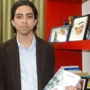 """Arabia Saudita, """"Non una frustata in più, liberate Raif Badawi"""", la moglie """"sta male, non resisterà ad altre frustate"""""""