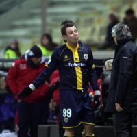 "Parma, Donadoni: ""Bella prova, vittoria meritata"""