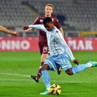 Coppa Italia: Torino-Lazio, il film della partita