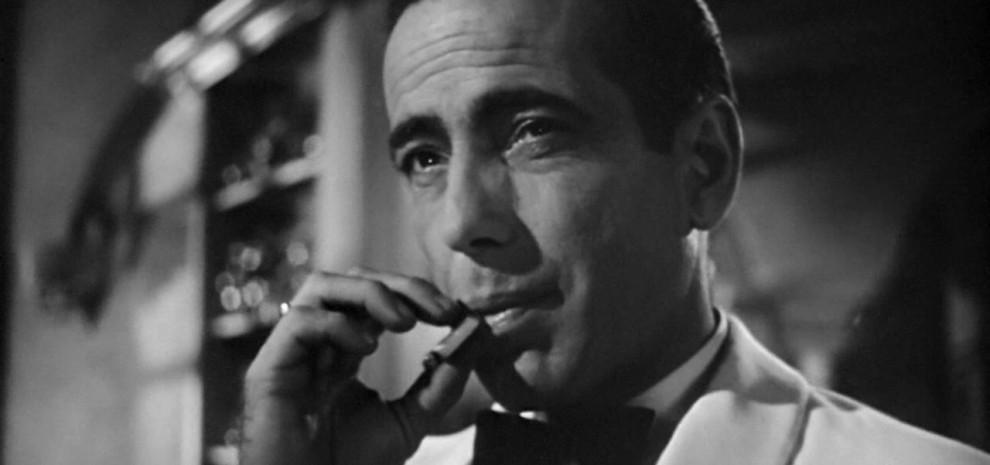 """L'appello dei registi: """"Non vietate il fumo nei film e nelle fiction, l'arte deve essere libera"""""""