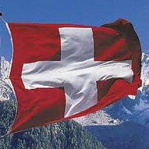 Accordo fiscale raggiunto con la Svizzera, più facile la voluntary disclosure