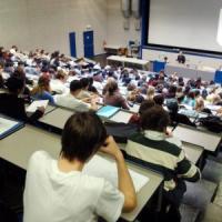 Erasmus, dall'Europa 12 milioni in più all'Italia. Ora sarà possibile andare in tutto il...