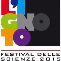 L'Ignoto sfida il Festival delle Scienze di Roma