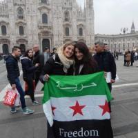 Greta Ramelli e Vanessa Marzullo, le tappe della vicenda