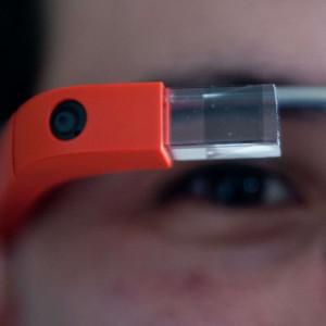 """Google, stop ai """"Glass"""": progetto in evoluzione, in commercio più avanti"""