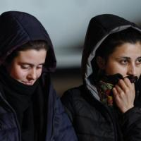 Quei giorni di paura dopo la strage di Parigi,  poi un nuovo video sblocca la trattativa