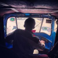 I colori e i sorrisi dell'Etiopia, la tradizione raccontata con lo smartphone