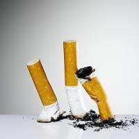 Ecco, marca per marca, chi ha scaricato sui fumatori l'incremento delle tasse