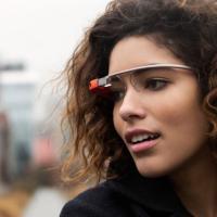 Non solo Google Glass: le invenzioni senza futuro
