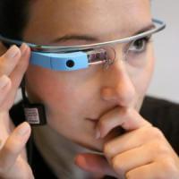 Esperimenti e relax, il mio anno e mezzo con i Google Glass