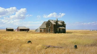 I sogni, i luoghi e le storie Wim Wenders e la sua America