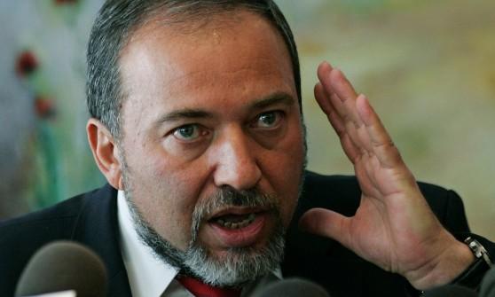 "M.O., Cpi: prima verifica su crimini di guerra in Palestina. Israele: ""Decisione scandalosa"""