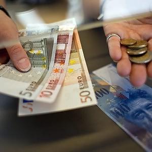 Fisco, entro il 2 marzo firma protocollo e roadmap con Svizzera