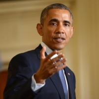 Obama proporrà tasse più alte ai ricchi per ridurre quelle alla classe media