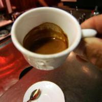 Caffè, via libera a 3 espressi al giorno o a due tazze 'all'americana'