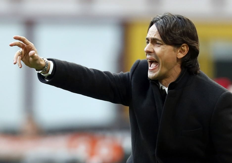 Серия А. Милан - Аталанта 0:1. Красно-черная печаль - изображение 6